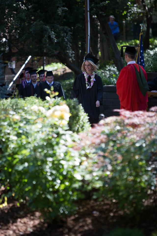June 14 (WWU Graduation) 096