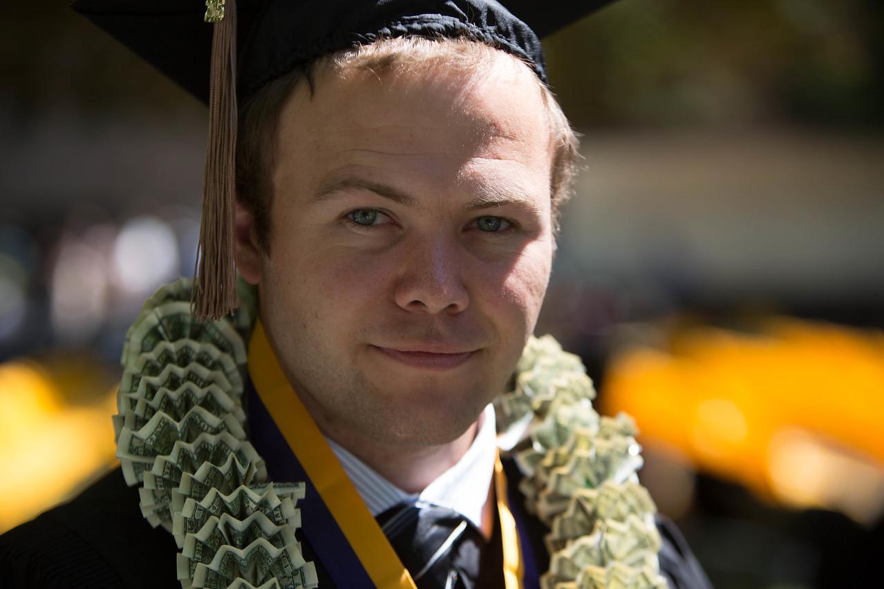 June 14 (WWU Graduation) 182