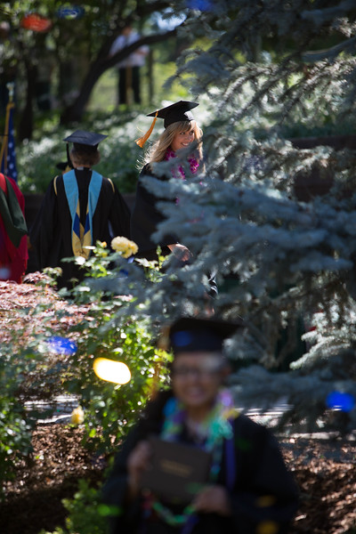 June 14 (WWU Graduation) 089