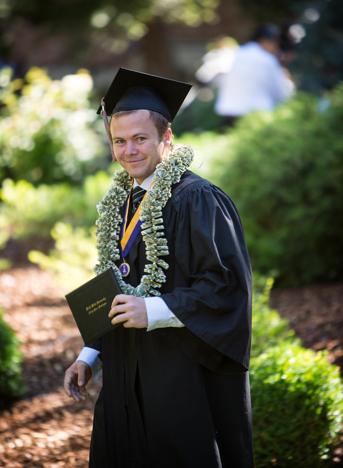 June 14 (WWU Graduation) 060-Edit
