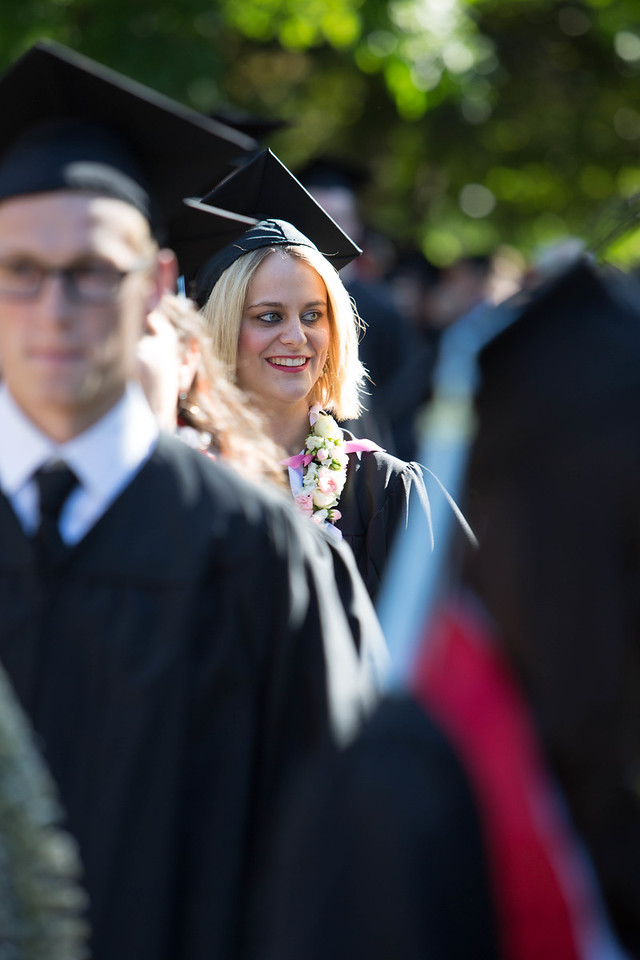 June 14 (WWU Graduation) 004