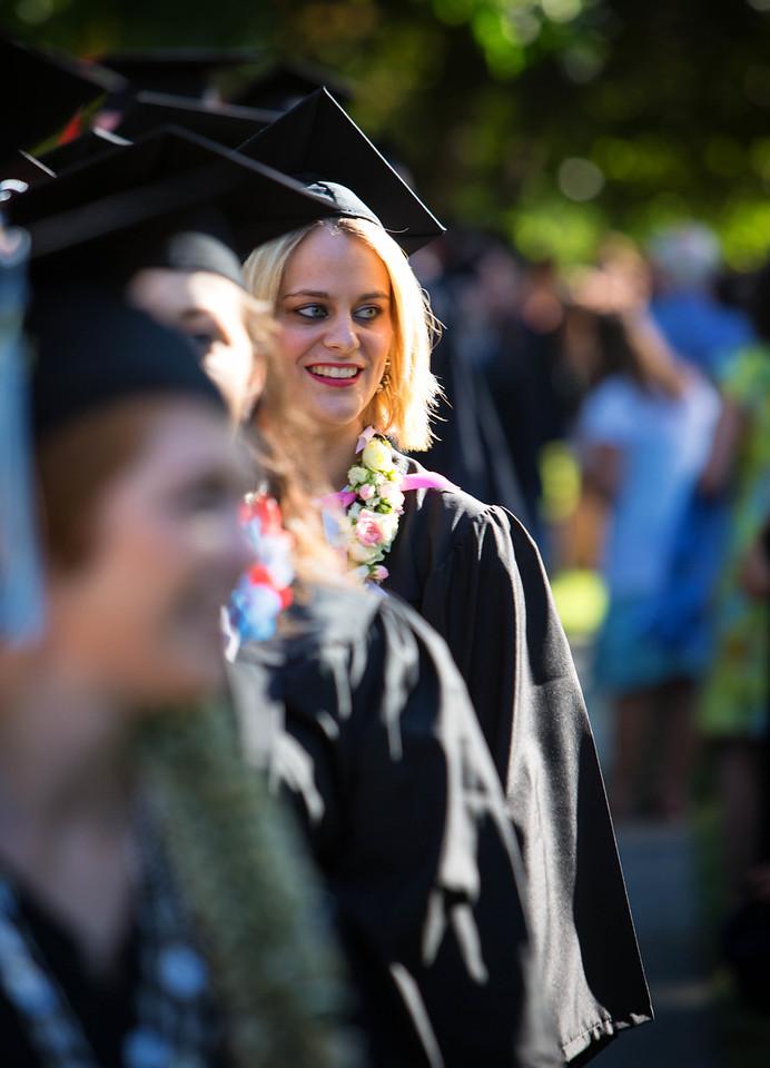June 14 (WWU Graduation) 006-Edit