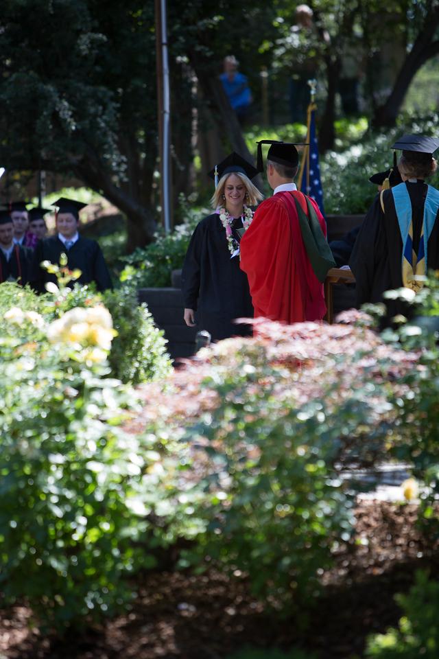June 14 (WWU Graduation) 098
