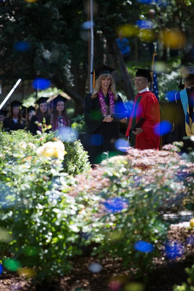 June 14 (WWU Graduation) 078