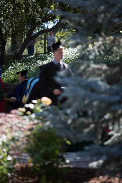 June 14 (WWU Graduation) 039