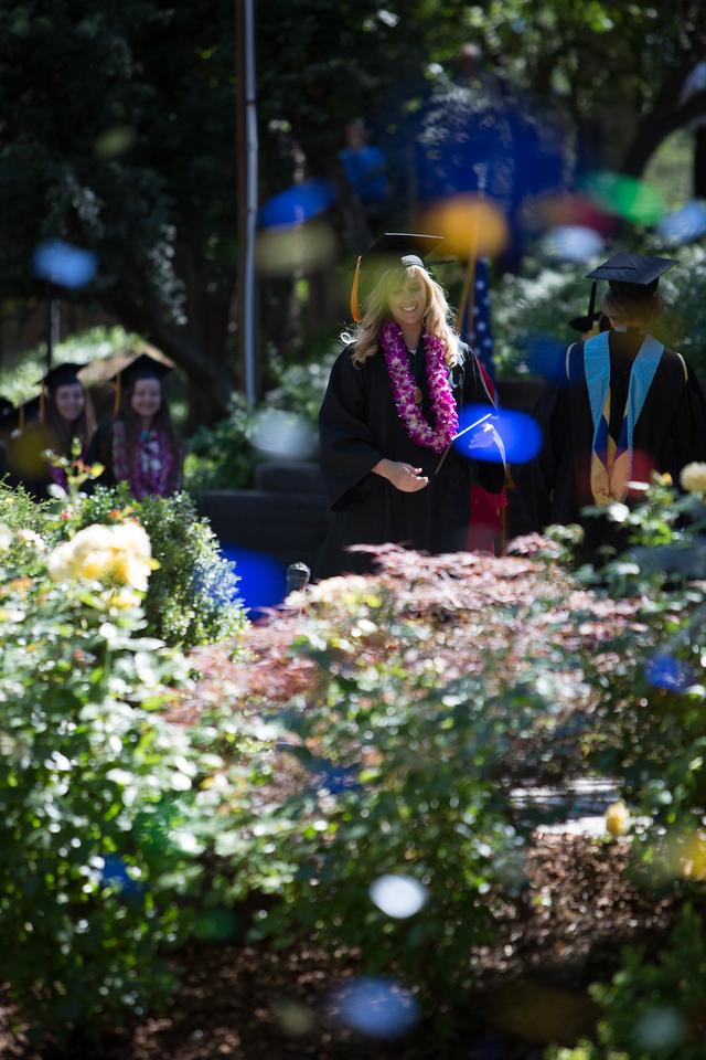 June 14 (WWU Graduation) 082