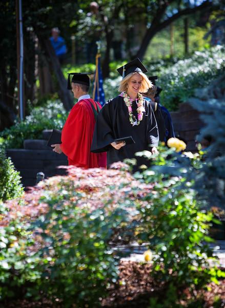 June 14 (WWU Graduation) 103-Edit