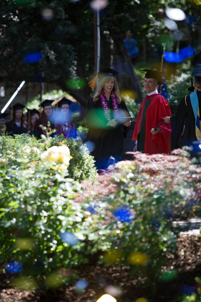 June 14 (WWU Graduation) 077