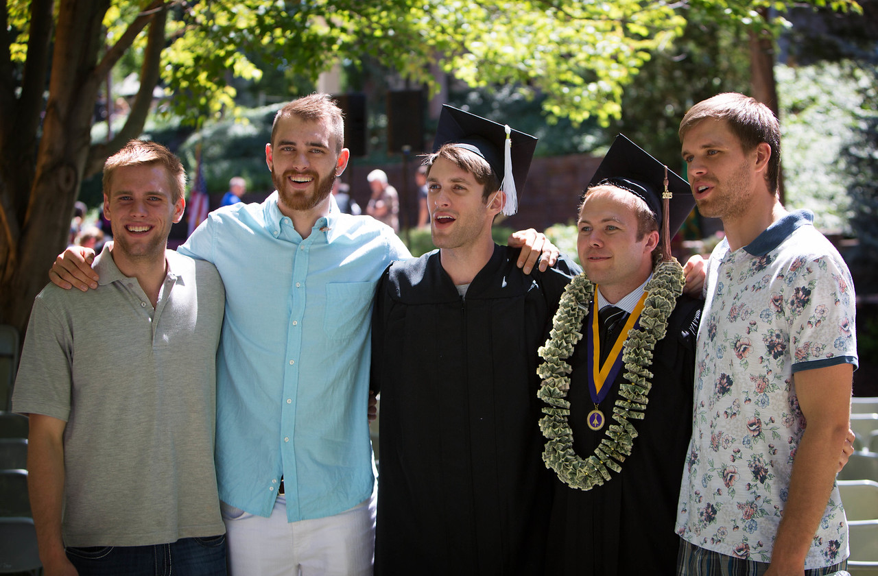 June 14 (WWU Graduation) 189-Edit
