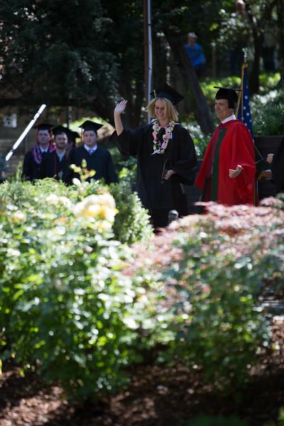 June 14 (WWU Graduation) 100