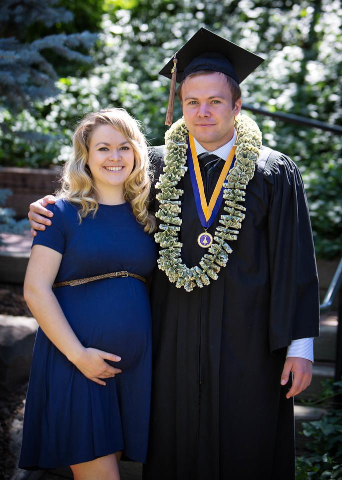 June 14 (WWU Graduation) 171-Edit