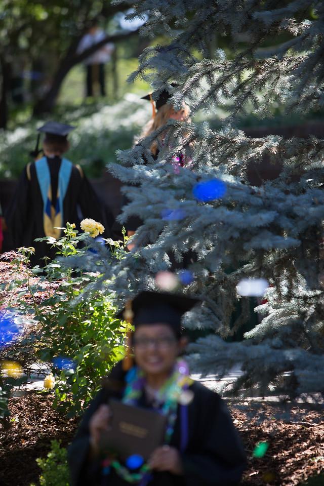 June 14 (WWU Graduation) 090