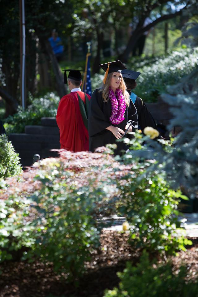 June 14 (WWU Graduation) 063