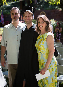 June 14 (WWU Graduation) 199-Edit