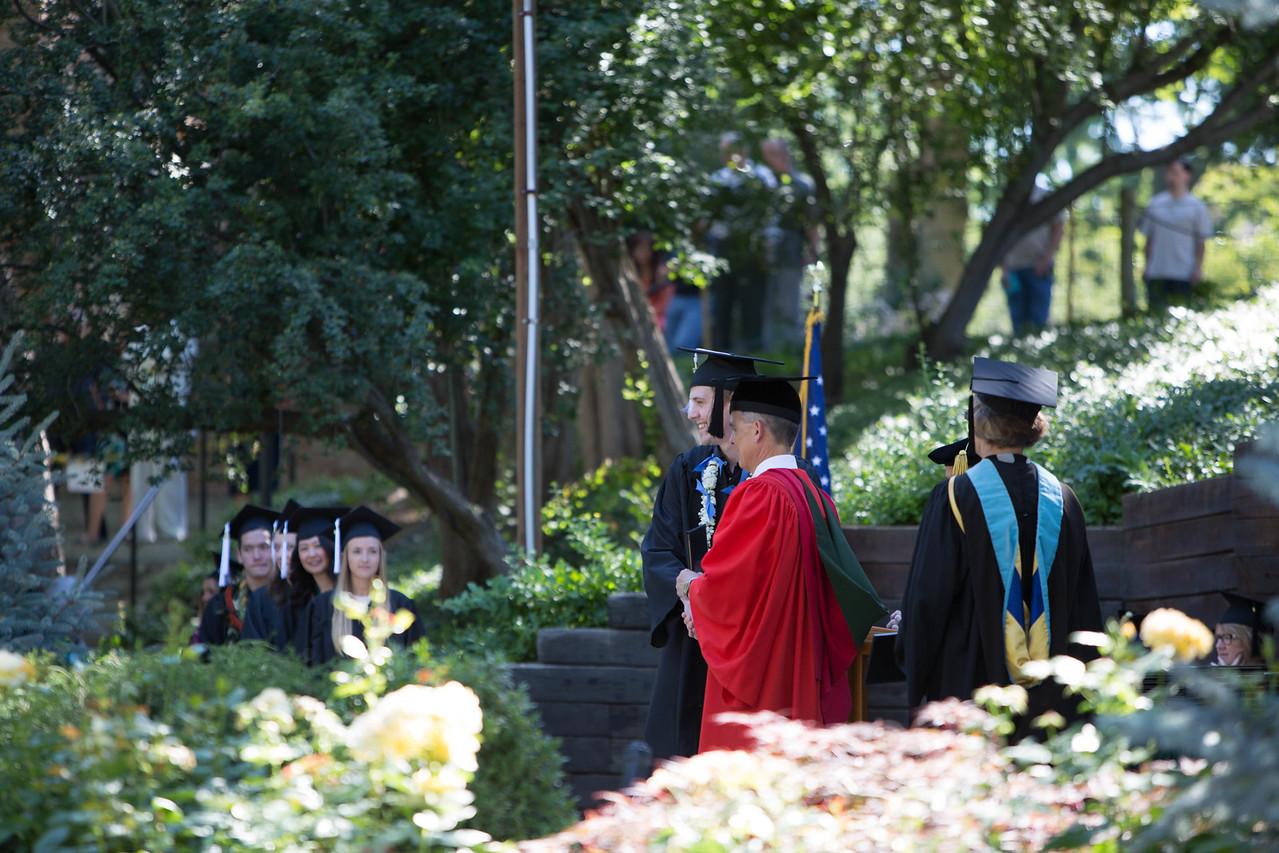 June 14 (WWU Graduation) 031