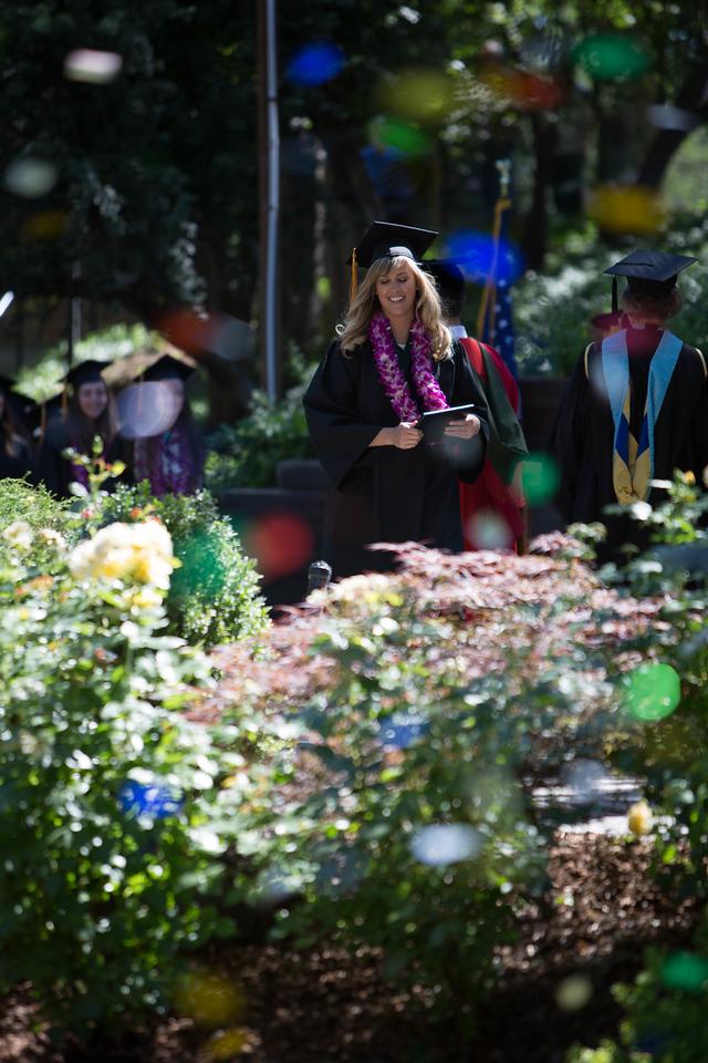 June 14 (WWU Graduation) 081