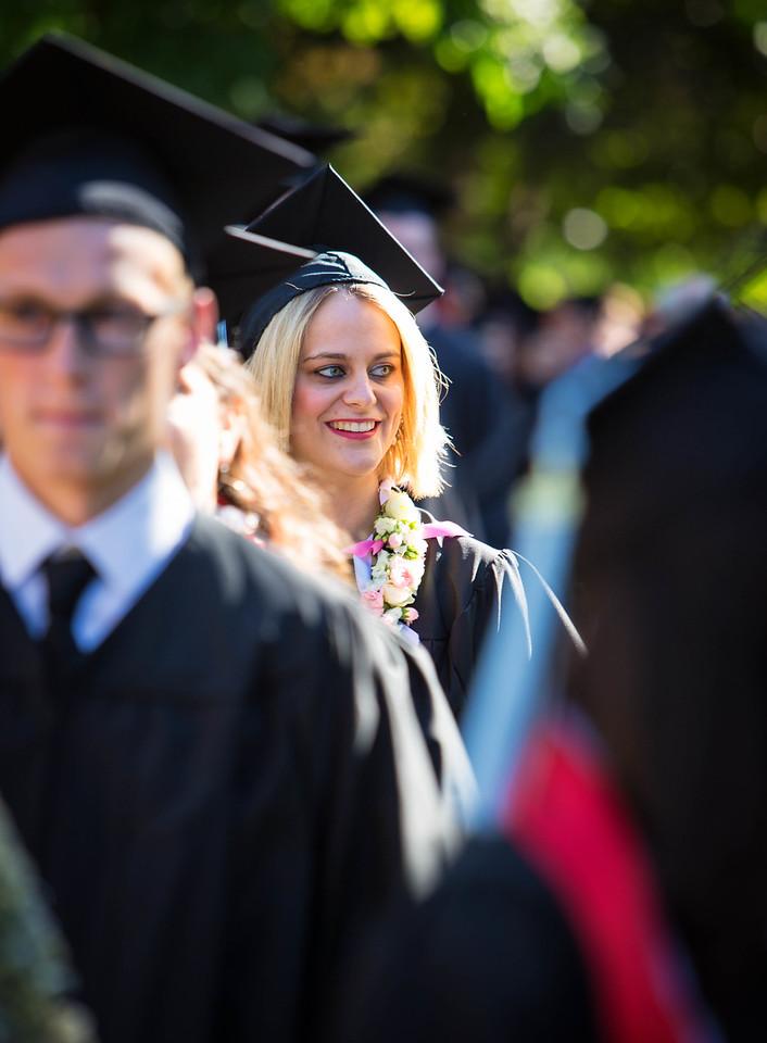 June 14 (WWU Graduation) 004-Edit