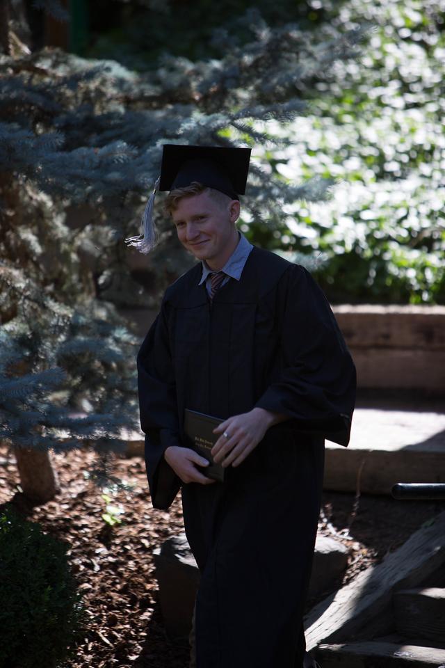 June 14 (WWU Graduation) 041