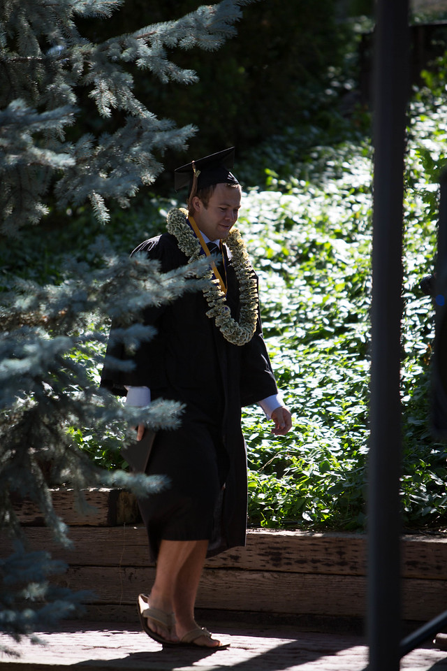 June 14 (WWU Graduation) 054