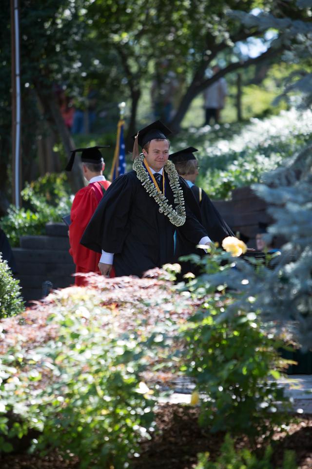 June 14 (WWU Graduation) 052
