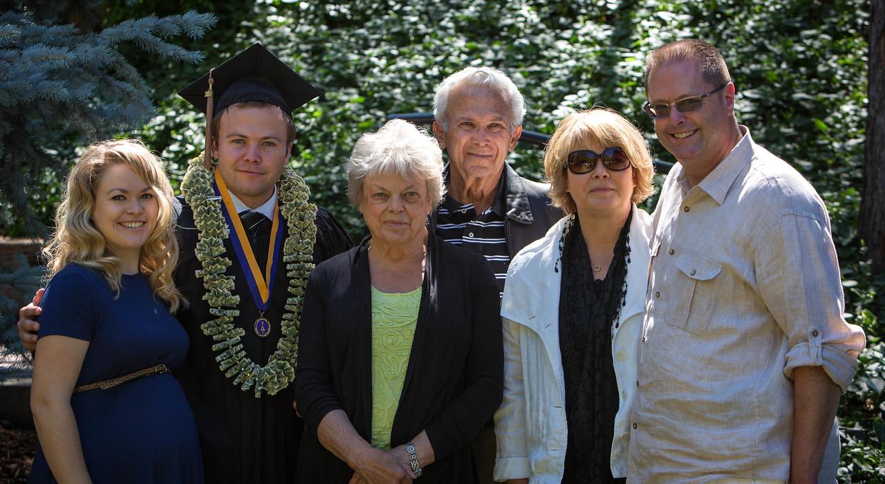 June 14 (WWU Graduation) 145-Edit