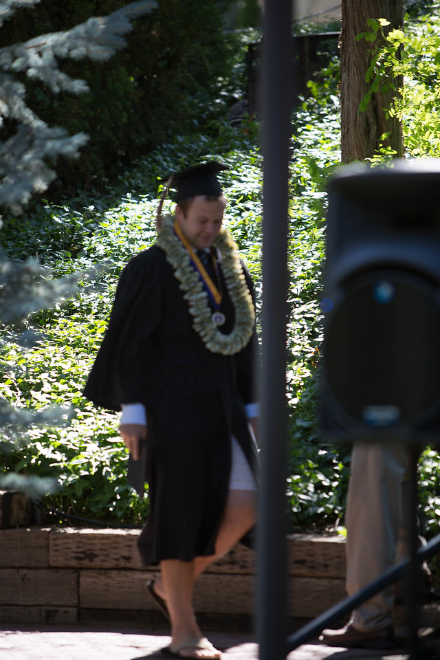 June 14 (WWU Graduation) 055