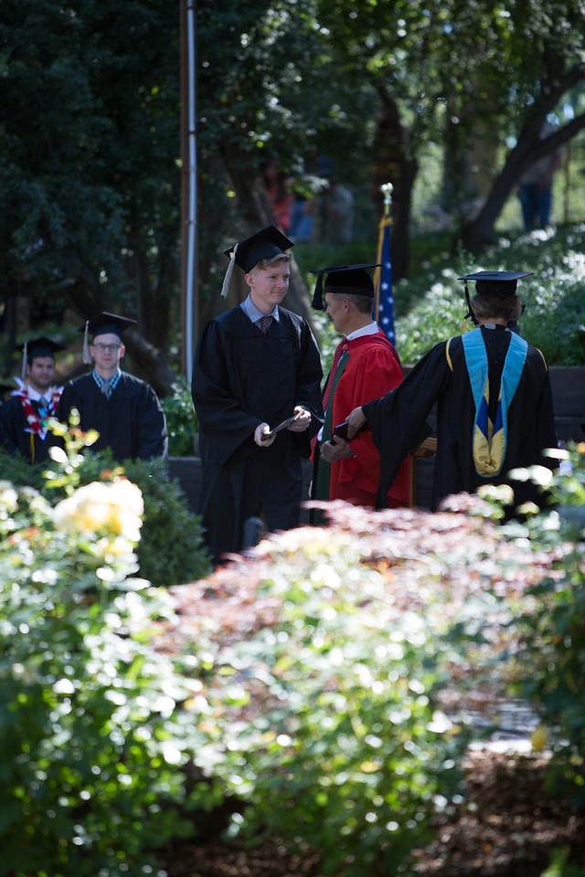 June 14 (WWU Graduation) 036