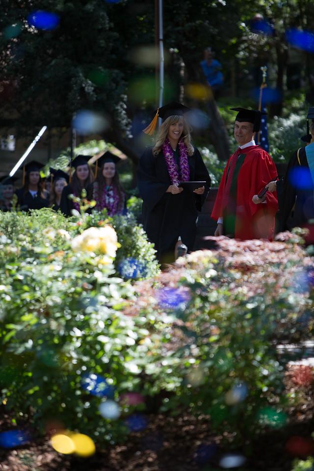 June 14 (WWU Graduation) 076