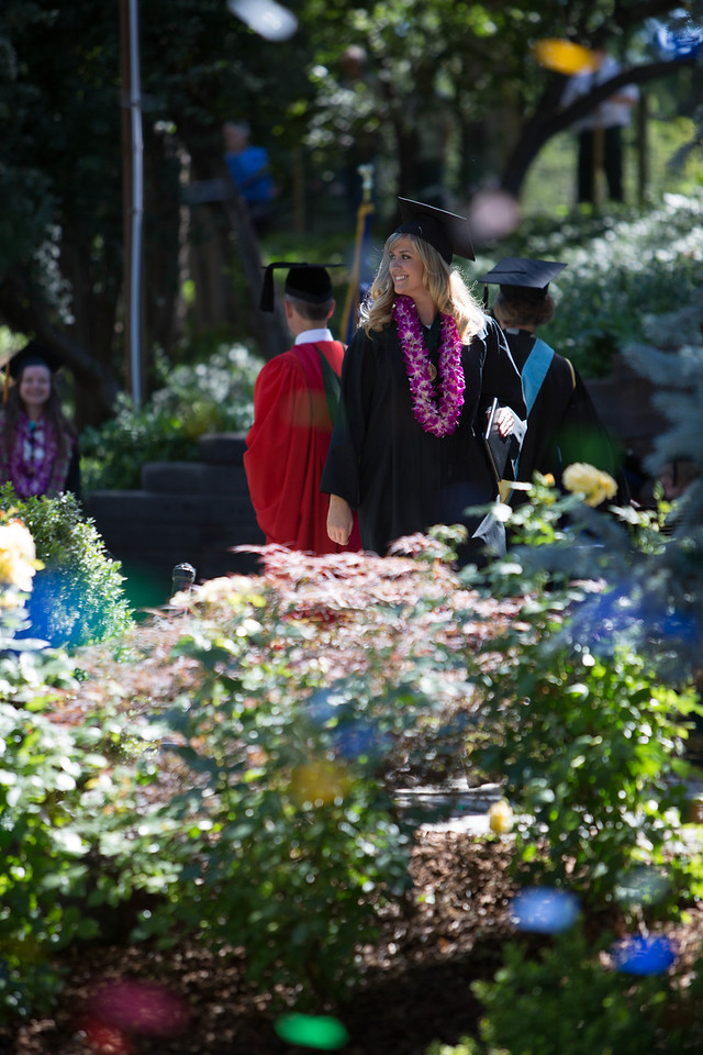 June 14 (WWU Graduation) 085