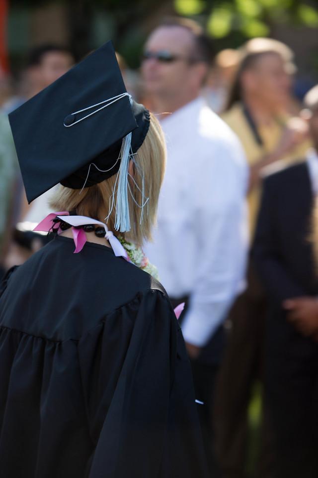 June 14 (WWU Graduation) 011