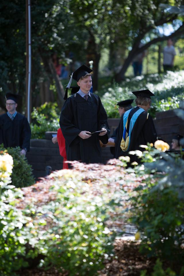 June 14 (WWU Graduation) 037