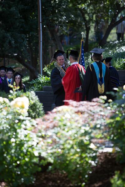 June 14 (WWU Graduation) 047