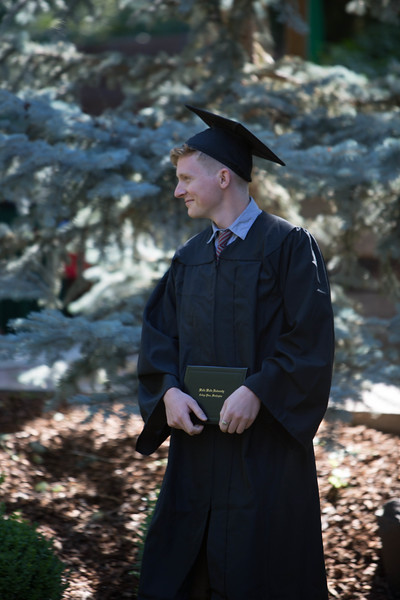 June 14 (WWU Graduation) 042