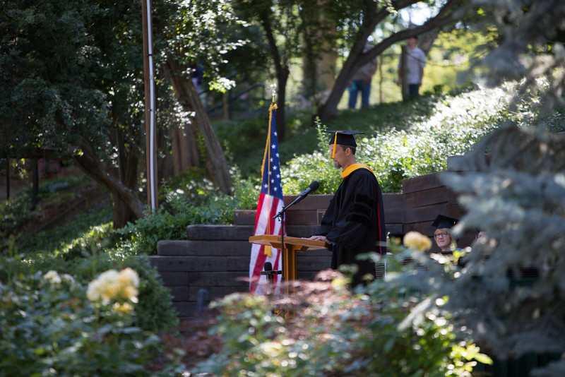 June 14 (WWU Graduation) 019