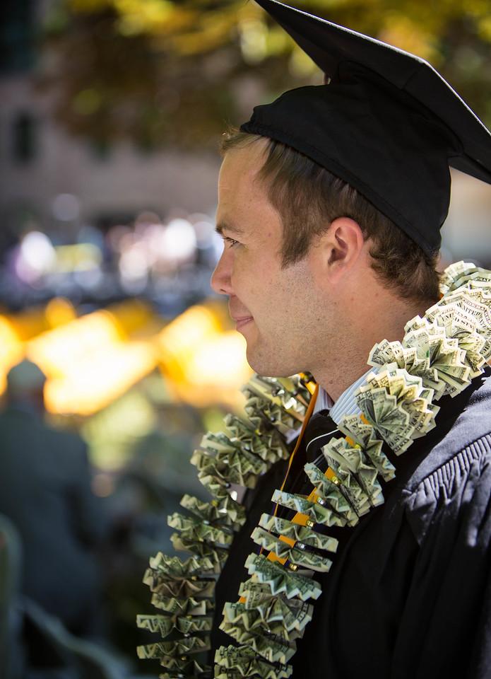 June 14 (WWU Graduation) 183-Edit