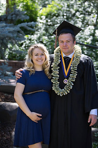 June 14 (WWU Graduation) 175