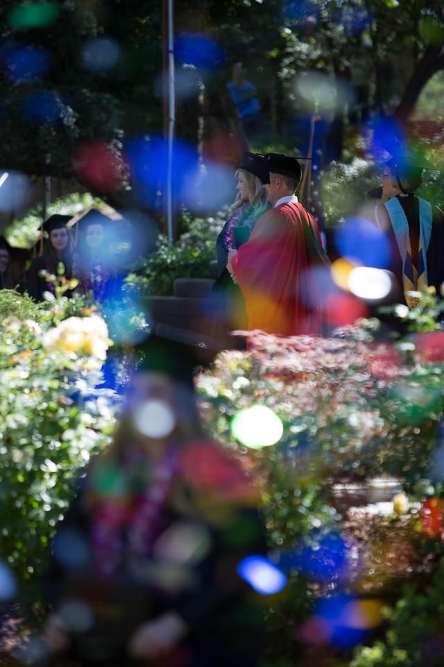 June 14 (WWU Graduation) 068