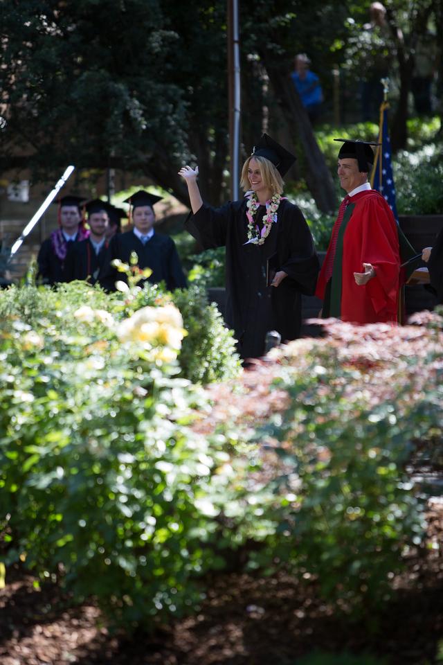 June 14 (WWU Graduation) 099