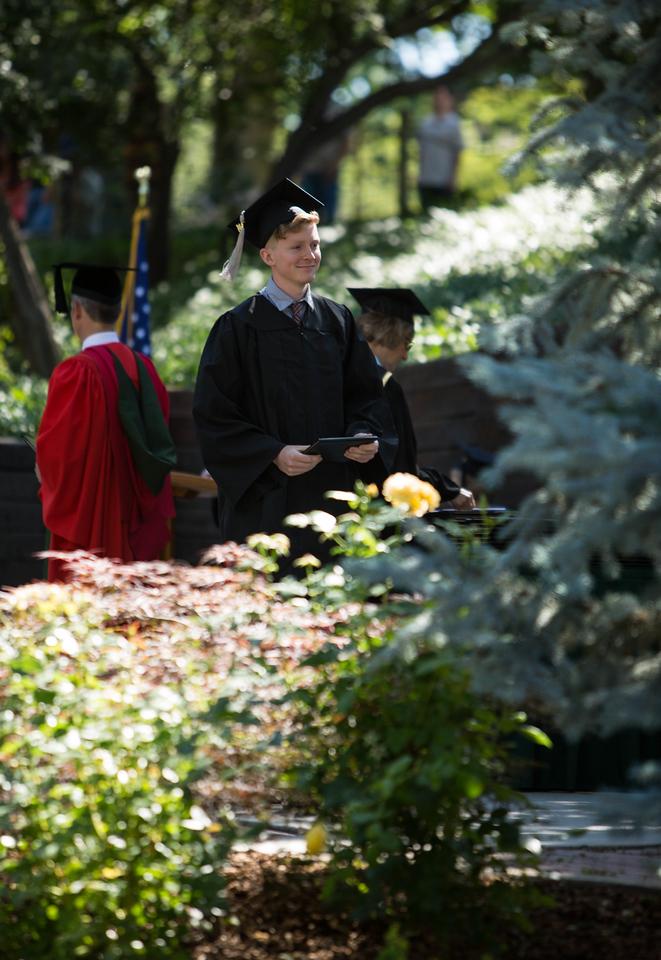 June 14 (WWU Graduation) 038