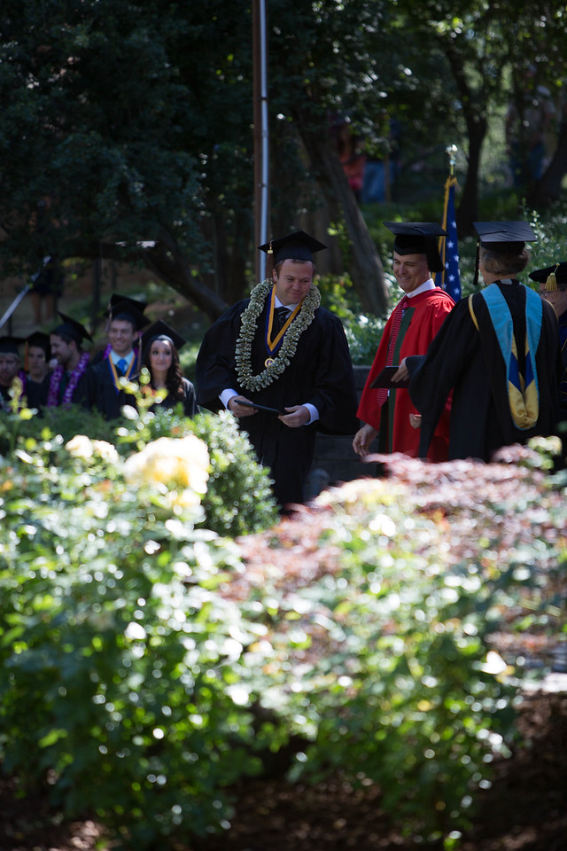 June 14 (WWU Graduation) 049