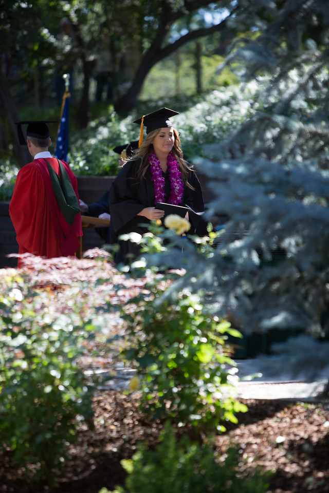 June 14 (WWU Graduation) 062