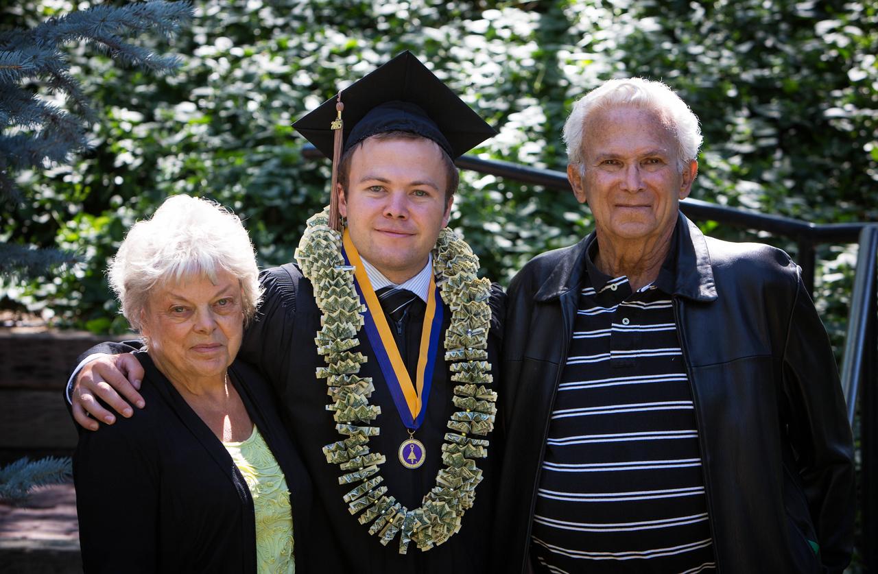 June 14 (WWU Graduation) 158-Edit
