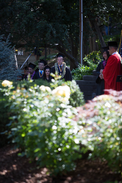 June 14 (WWU Graduation) 044