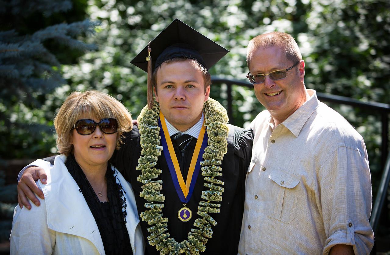 June 14 (WWU Graduation) 165-Edit