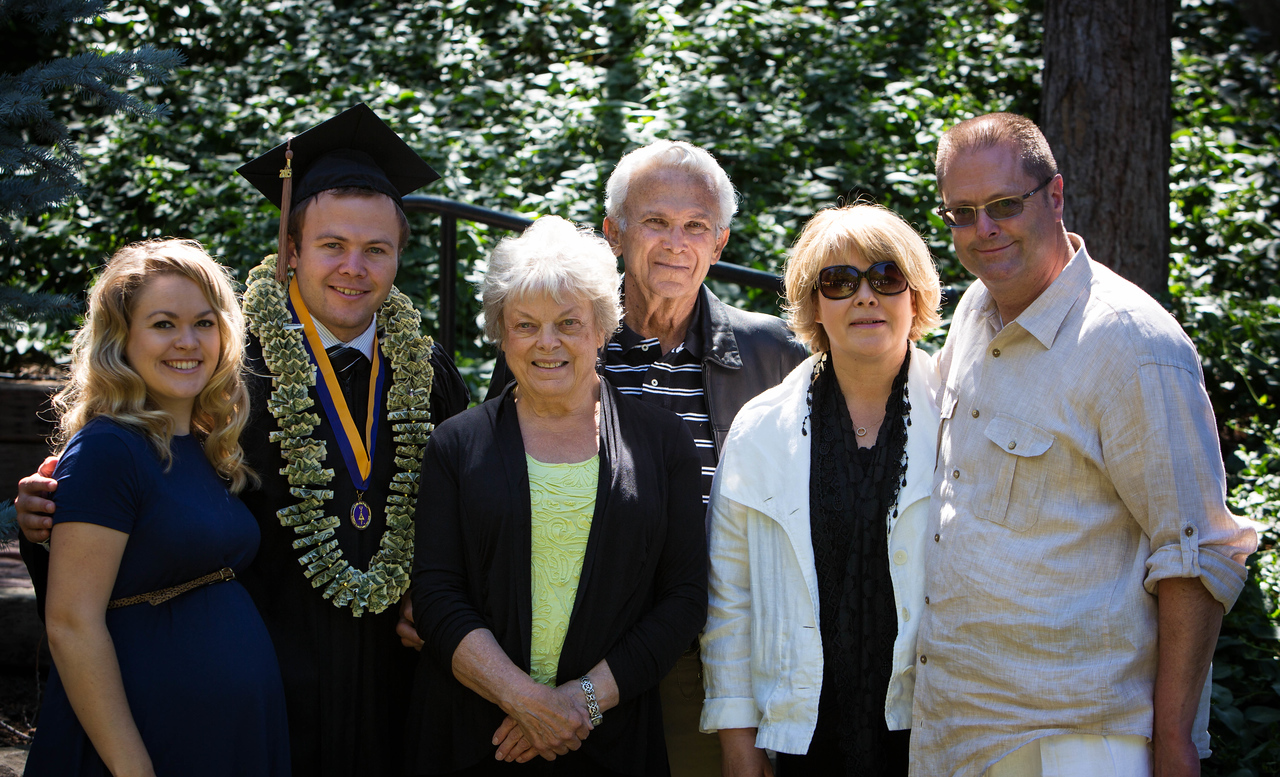 June 14 (WWU Graduation) 149-Edit