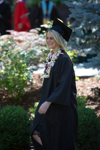 June 14 (WWU Graduation) 112
