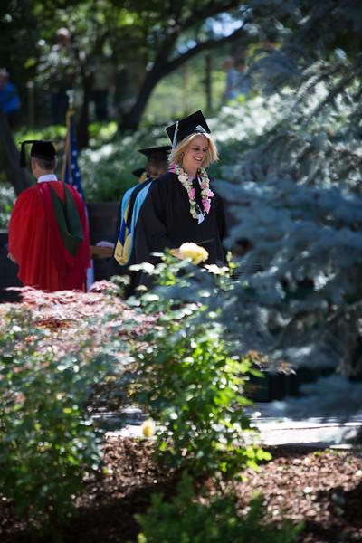June 14 (WWU Graduation) 106