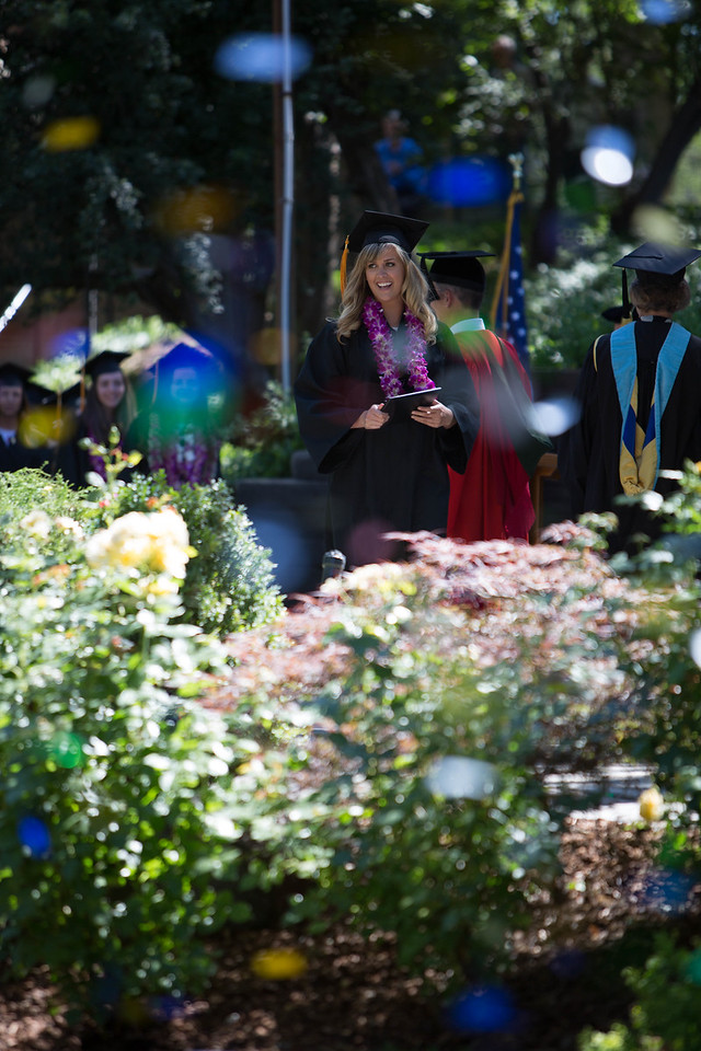 June 14 (WWU Graduation) 080