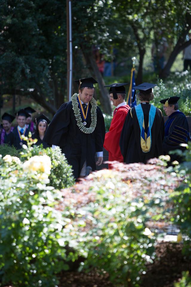 June 14 (WWU Graduation) 050