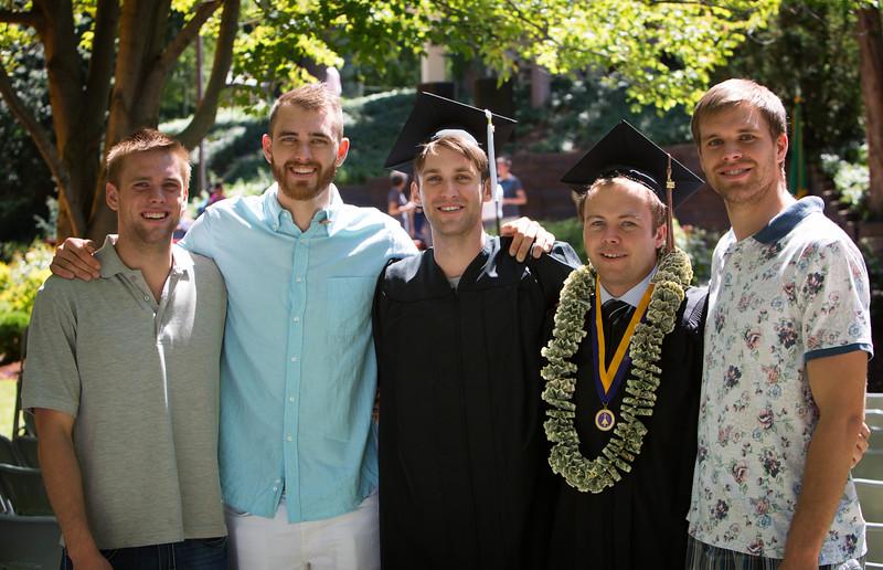 June 14 (WWU Graduation) 195-Edit
